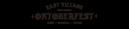 Oktoberfest SD